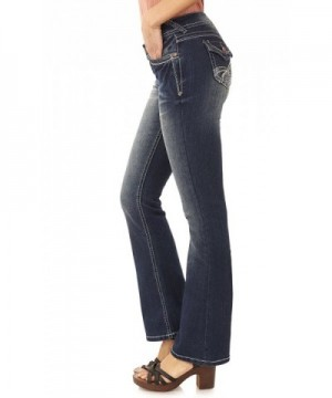 Discount Women's Jeans Outlet