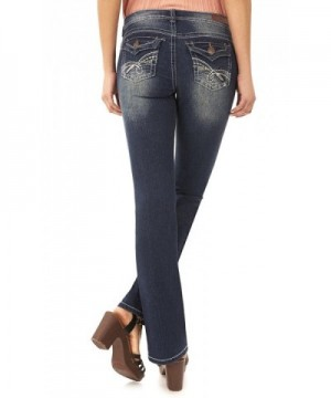 Discount Women's Denims Clearance Sale