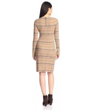 Cheap Designer Women's Casual Dresses for Sale