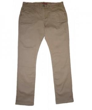 NoFuze No Skinny Stretchable Uniform