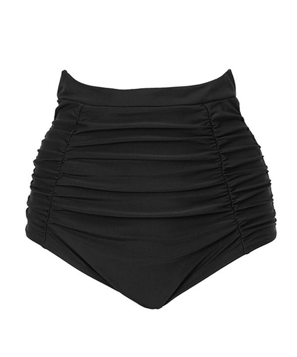 JOYMODE Womens Swimsuit Tankinis Bathing