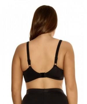 Discount Women's Bikini Tops Outlet Online