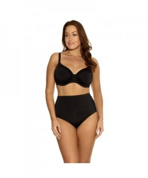 Cheap Real Women's Bikini Swimsuits Wholesale