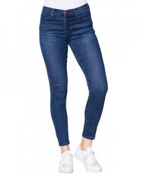 Discount Women's Jeans Outlet Online