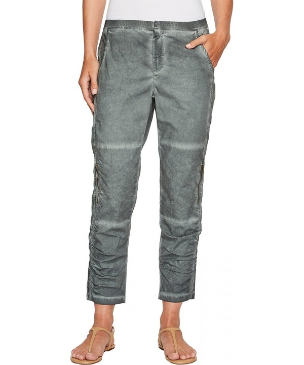 XCVI Womens Eleni Pants X Small