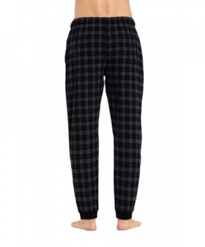 Popular Men's Pajama Bottoms On Sale