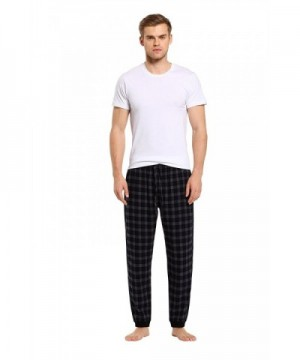 Discount Real Men's Sleepwear Online