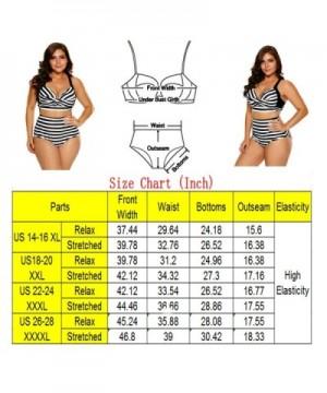 Discount Real Women's Bikini Sets