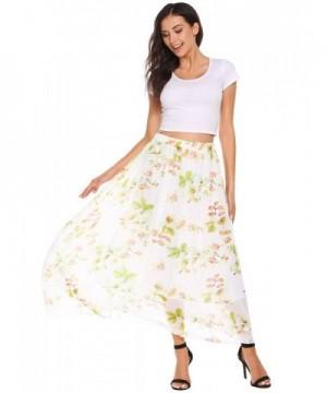 Popular Women's Skirts Online