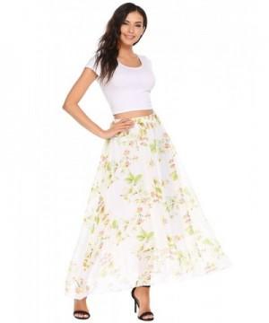 Designer Women's Skirts Outlet Online