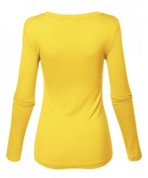 Cheap Designer Women's Tees Outlet Online