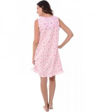 Women's Nightgowns On Sale