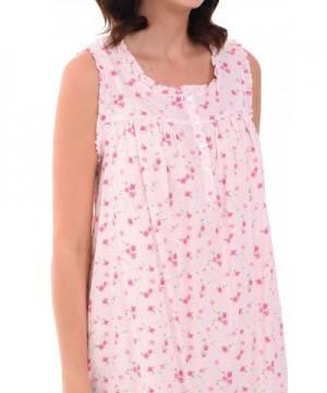 Brand Original Women's Sleepshirts Outlet Online