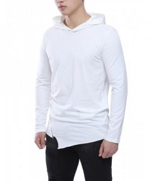 Fashion Men's T-Shirts for Sale