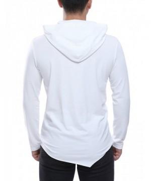 Fashion Men's Shirts
