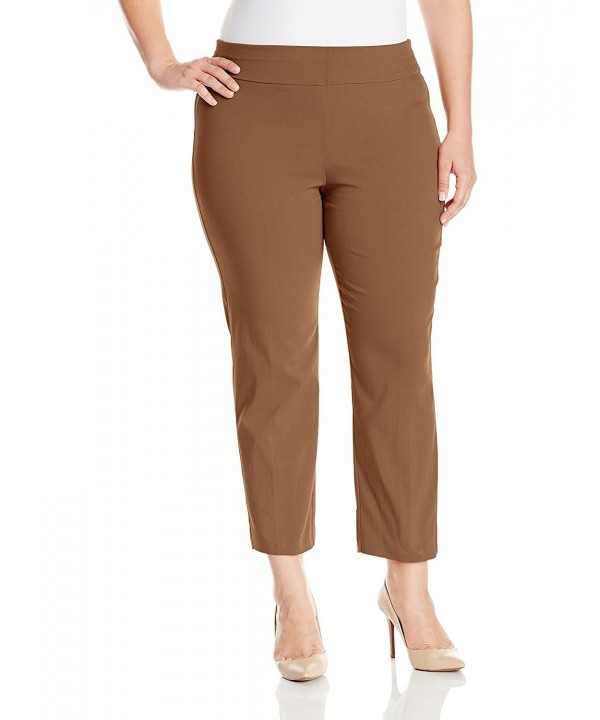 Ruby Rd Womens Millennium Stretch