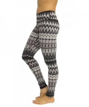 Discount Women's Athletic Pants