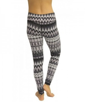 Cheap Women's Activewear Wholesale