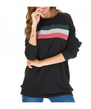 Women's Fashion Hoodies