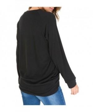 Fashion Women's Fashion Sweatshirts