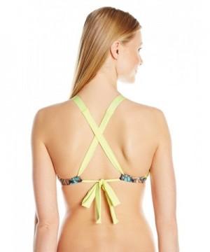 Women's Bikini Tops Outlet Online