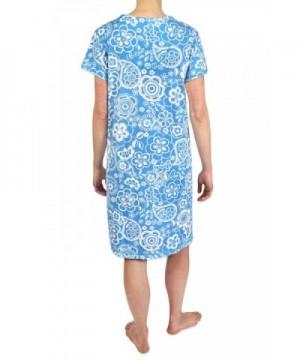 Women's Robes Wholesale