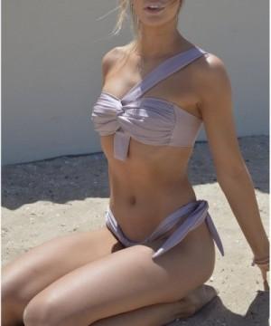 Designer Women's Bikini Swimsuits