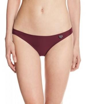 Body Glove Womens Smoothies Bikini