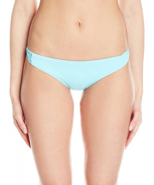Quintsoul Womens Bikini Bottom Strings