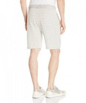 Men's Athletic Shorts Outlet