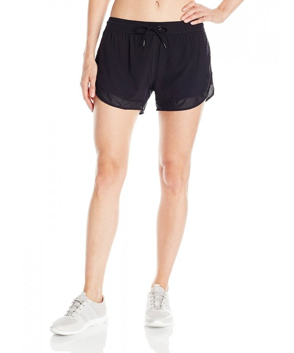 SHAPE activewear Womens Marathon Short Core
