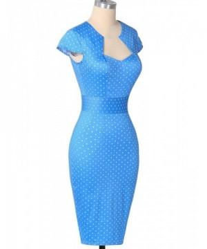 9438529273d Available. JONES Womens Sleeve Cocktail Vintage  Fashion Women s Casual  Dresses  Fashion Women s Dresses Outlet  Women s Clothing
