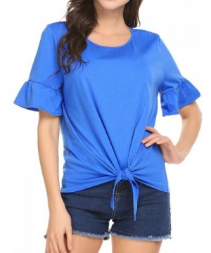 Cheap Designer Women's Button-Down Shirts for Sale