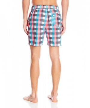 Popular Men's Swim Trunks Outlet