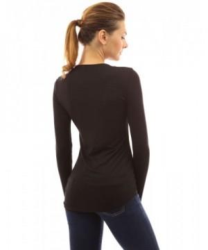 Cheap Women's Button-Down Shirts Outlet