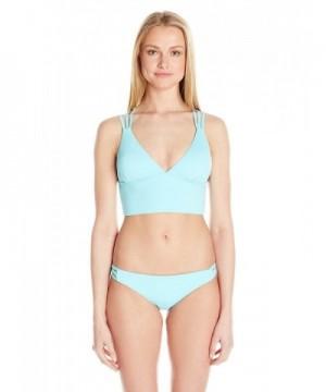 Cheap Designer Women's Bikini Swimsuits
