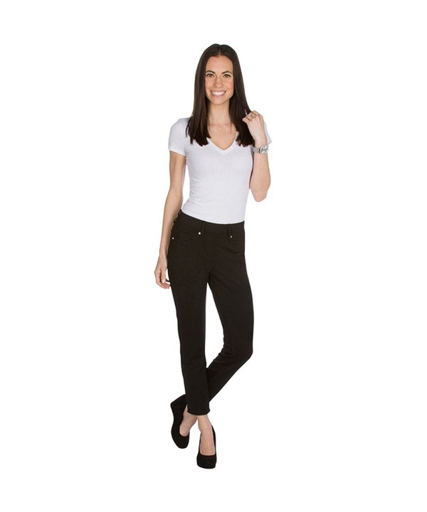 Womens Jeggings pocket leggings sportswear