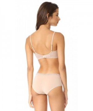 Women's Everyday Bras Outlet