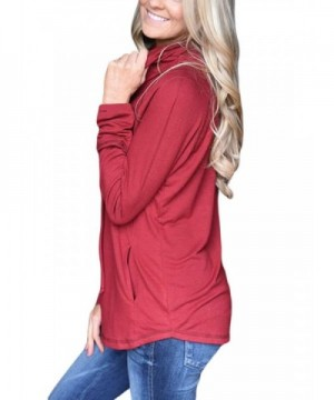 Discount Real Women's Fashion Hoodies Outlet Online