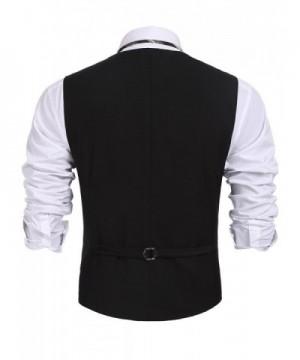 Cheap Real Men's Sport Coats