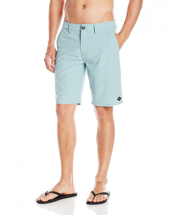 Rip Curl Jackson Boardwalk Short