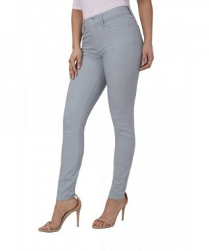 Popular Women's Jeans Outlet Online