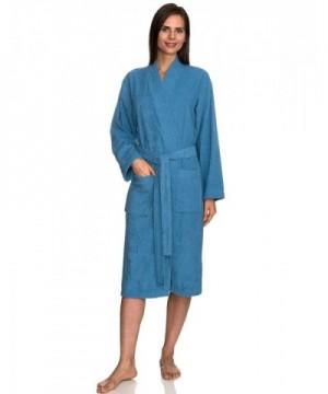 Women's Sleepwear On Sale