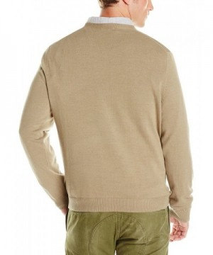 Discount Men's Pullover Sweaters Clearance Sale