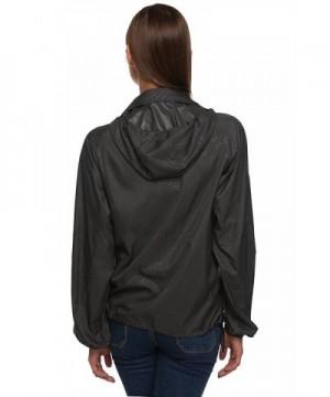 Brand Original Women's Quilted Lightweight Jackets for Sale