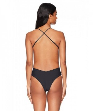Cheap Real Women's One-Piece Swimsuits Clearance Sale