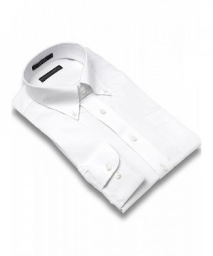Designer Men's Dress Shirts