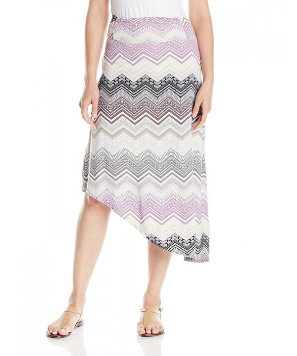 Aventura Womens Alexus Skirt X Small