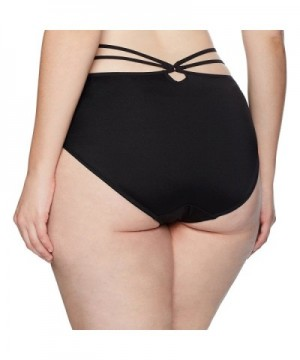 Discount Real Women's Briefs