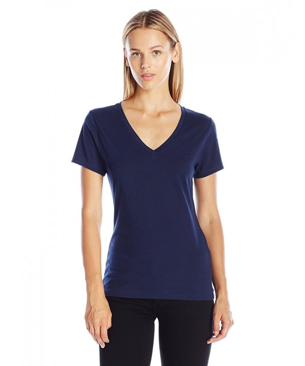 Juicy Couture Black Label Womens